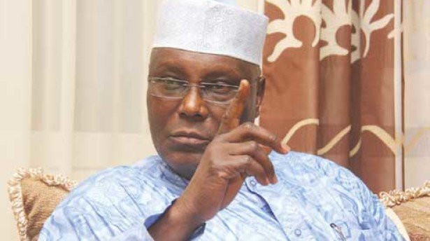 Breaking: Atiku to be invited for questionning when he returns from U.S. – Lai Mohammed