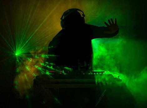 Ugandan DJ, Jerry Okirwoth killed for playing 'boring music'