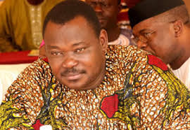 Billioanire businessman, Jimoh Ibrahim's mother burnt to death by fire incident in Lagos