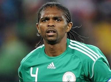Kanu Nwankwo's  Hardley Apartments vandalized as his medals, trophies, plaques and other valuables were all carted way with  in Lagos