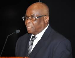 """We'll shut down Nigeria if FG goes ahead to arraign Onnoghen"" – Militants warn"