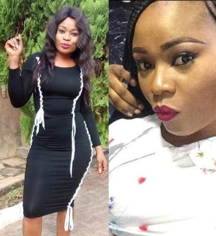 Anambra-based makeup artiste stabbed to death while jogging.