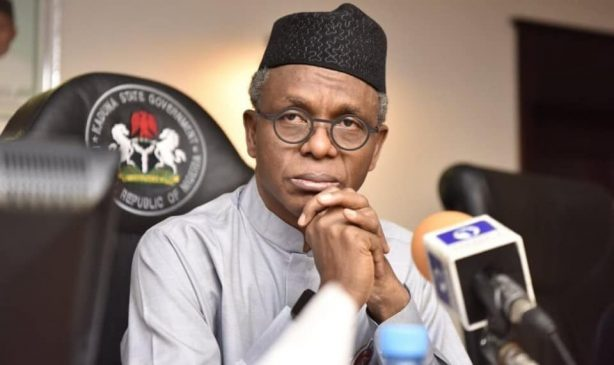 PDP threatens to pull out of Peace accord following Governor El-Rufai's body bag comment