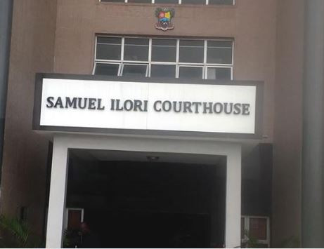 'She seduced me' – Lesson teacher who defiled 13-year-old pupil tells Lagos court
