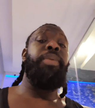 'Alot of people show lot of lies on Instagram & they don't even work hard to back it up' – Timaya blows hot on celebrities with fake lifestyles (Video)